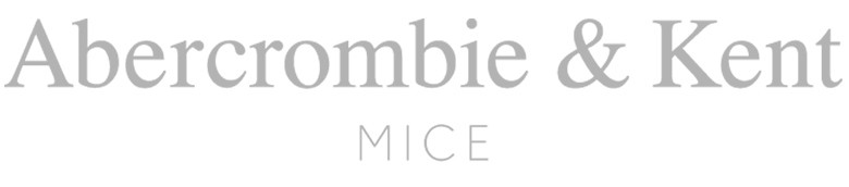 A&K_MICE-Logo-Centred.jpg