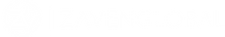 ZG Icon and Wordmark White.png