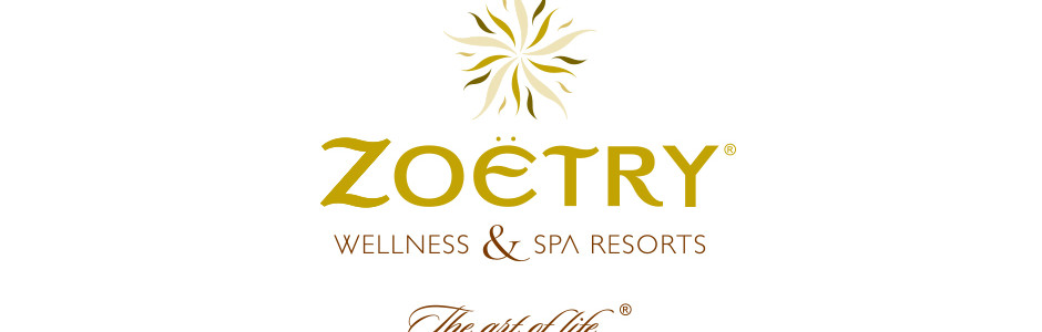 zoetry_logo-Tag (1).jpg