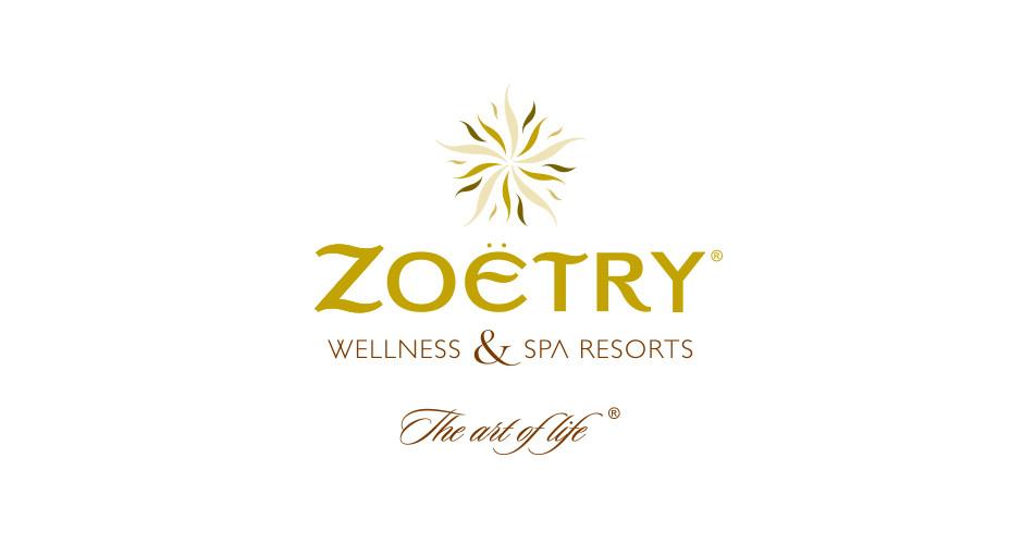 zoetry_logo-Tag (1).jpg