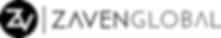 ZG Icon and Wordmark.png