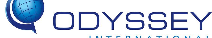 Odyssey logo.jpg