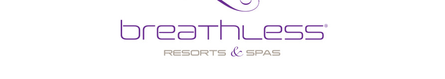 Breathless-Resorts-Spas-Logo-without-Tag