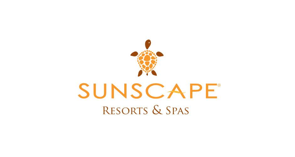 sunscape_logo-noTag.jpg