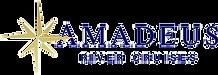 logo-AmadeusRC-120.png