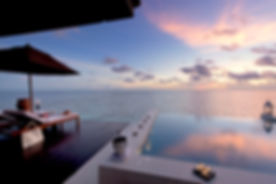 Sunset-Water-Suite-exterior-2-1600x1068.