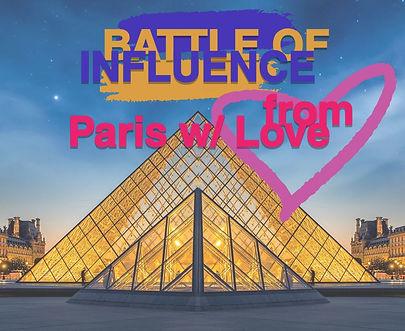 BATTLE OF INFLUENCE.JPG