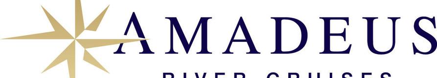 Amadeus Logo_UK.JPG