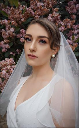 Eleanore Gebale