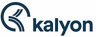 Fmy_Kimya_kalyon.webp