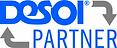 DESOI_Partner.webp