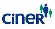 ciner-logo-color.webp