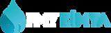 FMY_Kimya_Logo.png