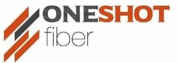 OneShot Fiber Olarak Üretime Başladık!