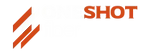 Oneshotfiber_logo.webp