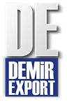 Fmy_demir-export.webp
