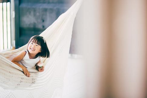 沖縄 赤ちゃん写真