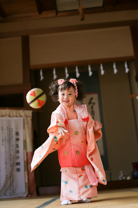 Photo : Ryotaro Sugiyama