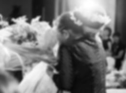 weddingphoto 結婚式写真 アクトフォトグラフィー 栃木カメラマン 沖縄カメラマン 新潟カメラマン 全国出張カメラマン 持ち込みカメラマン actphotography