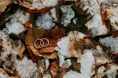 森のチャペル那須 結婚式当日