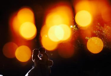 日光世界遺産ウエディング clovers wedding 結婚式当日