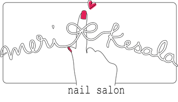 nailsalon_merikesala_logo.png