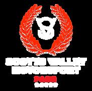 scotts_valley_logo_white.png