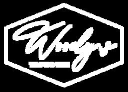 woodys_logo_white.png