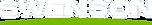 swenson_logo.png