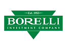 borelli_investment_logo.png