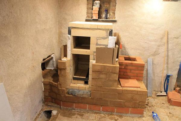 coeur de foyer batchblock (chantier)