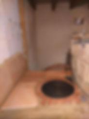 plaque de cuisson : Krampouz