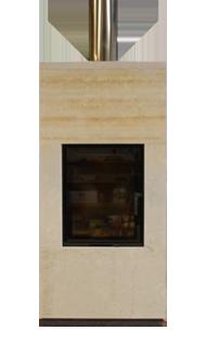 terrastone-4557.png