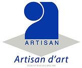 artisan des métiers d'art