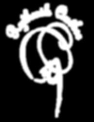 Rythmik_Final1BLANC.png