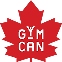 gymcan_logo_new.png
