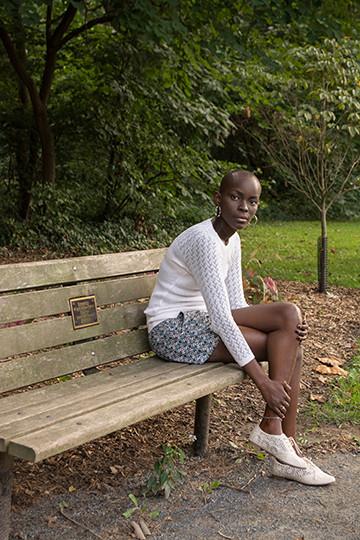 03_Alyscia-Cunningham_MTMH-Debbie.jpg