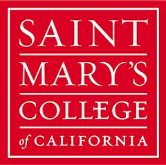 Saint Marys college log-alyscia-cunningh