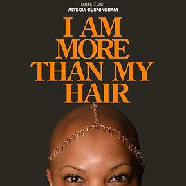 IAMTMH-DVD-COVER.jpg