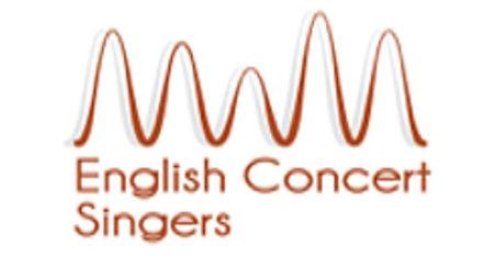 english concert  singers logo.jpg