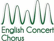 english concert logo.jpg