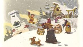 «С чего начинается сказка». К 190-летию создания сказки А.С.Пушкина «О попе и о работнике его Балде»