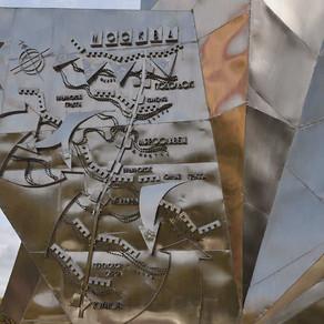 К 80-летию подвига Подольских курсантов «Вспомним о тех, кто командовал ротами…»