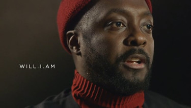 """Futurists You Should Know"" featuring Will.I.Am"