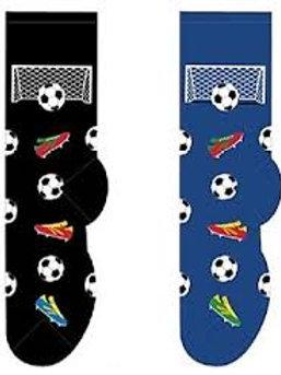 Foozys Soccer
