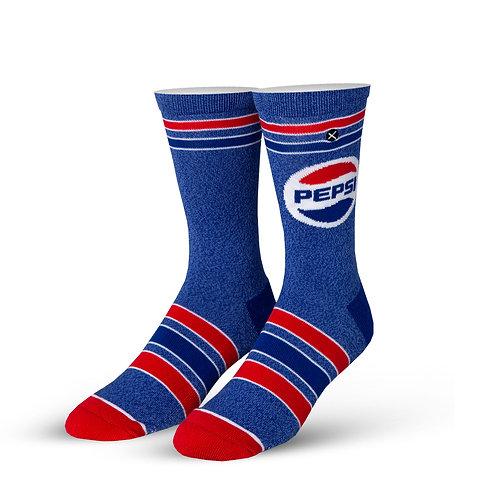 Odd Socks Pepsi