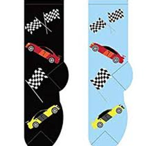 Foozys Racing Cars
