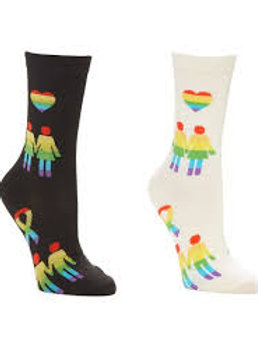 Foozys Gay Pride