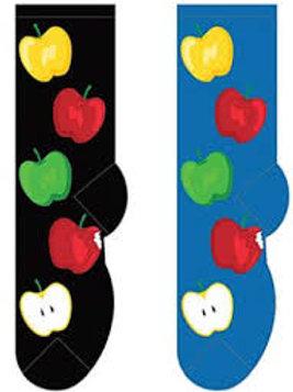 Foozys Apples