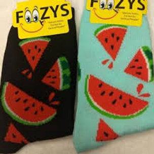 Foozys Watermelon